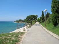 Ferienwohnung 1280406 für 5 Personen in Zadar