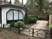 Villa 1280579 per 4 persone in Doornspijk Het Harde