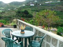 Holiday home 1280675 for 4 persons in Agulo