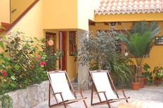 Holiday home 1280682 for 4 persons in Arico