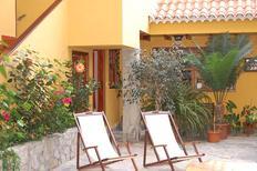 Villa 1280682 per 4 persone in Arico