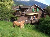 Holiday home 1280699 for 12 persons in Schruns