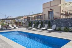 Villa 1280751 per 3 persone in Guía de Isora