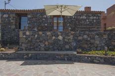 Villa 1280753 per 3 persone in Guía de Isora