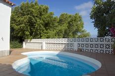 Villa 1280755 per 6 persone in Guía de Isora