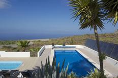 Dom wakacyjny 1280757 dla 8 osób w Guía de Isora