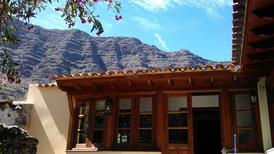 Dom wakacyjny 1280760 dla 4 osoby w Hermigua