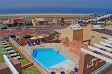Ferienhaus 1280791 für 5 Personen in Morro Jable