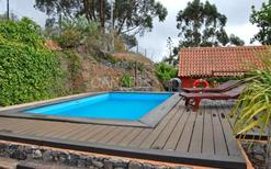 Ferienhaus 1280793 für 4 Personen in Moya