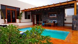 Ferienhaus 1280797 für 5 Personen in Pajara