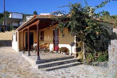 Vakantiehuis 1280807 voor 3 personen in Puntallana