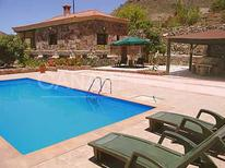 Holiday home 1280809 for 5 persons in San Bartolomé de Tirajana