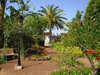 Ferienhaus 1280816 für 2 Personen in San Cristobal de la Laguna