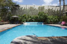 Holiday home 1280820 for 5 persons in San Miguel