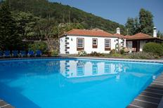 Holiday home 1280893 for 6 persons in Villa de Mazo