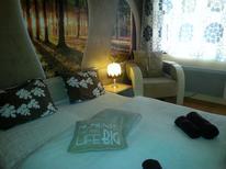 Casa de vacaciones 1280915 para 2 adultos + 1 niño en Veliko Tarnovo