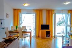 Holiday apartment 1280922 for 4 persons in Krk