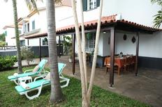 Holiday home 1280950 for 6 persons in Funchal