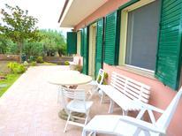 Ferienhaus 1280986 für 8 Personen in Taormina