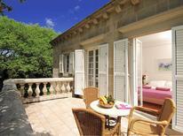 Ferienhaus 1281030 für 8 Personen in Močići