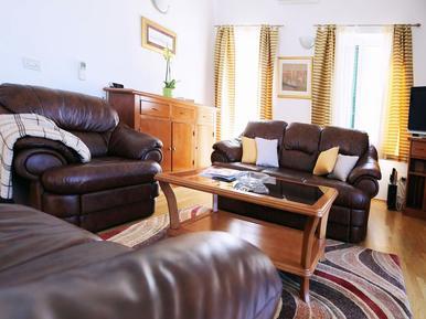 Gemütliches Ferienhaus : Region Dubrovnik für 8 Personen