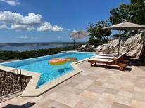 Villa 1281035 per 7 persone in Starigrad-Paklenica