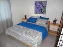Apartamento 1281042 para 4 personas en Uvala Rapak