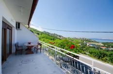 Apartamento 1281111 para 4 personas en Sveti Juraj