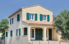 Ferienhaus 1281129 für 7 Personen in Lancon-Provence