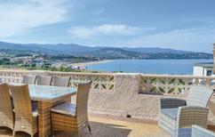 Villa 1281141 per 8 persone in Porticcio