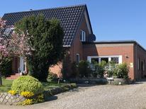 Holiday apartment 1281153 for 2 persons in Tolk