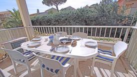 Ferienwohnung 1281191 für 4 Erwachsene + 2 Kinder in Sainte-Maxime