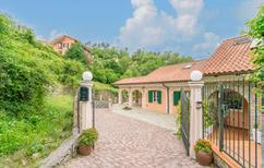 Villa 1281202 per 6 adulti + 2 bambini in Alassio
