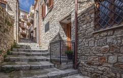Holiday apartment 1281216 for 4 persons in Caccamo