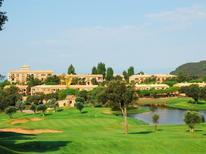 Ferienwohnung 1281247 für 4 Personen in Platja d'Aro