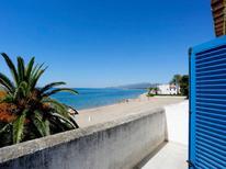Vakantiehuis 1281255 voor 6 personen in Mont-roig Bahía