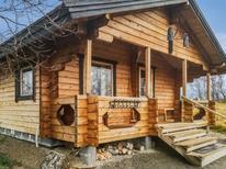 Ferienhaus 1281257 für 2 Personen in Enontekiö