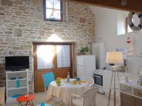 Villa 1281262 per 2 persone in Quiberon