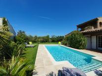 Ferienhaus 1281266 für 6 Personen in Morières-lès-Avignon