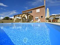 Holiday home 1281294 for 12 persons in Biograd na Moru