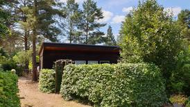 Holiday home 1281309 for 4 persons in Borkheide