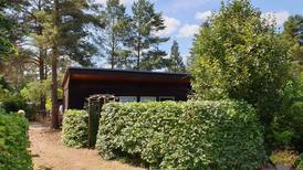 Dom wakacyjny 1281309 dla 4 osoby w Borkheide
