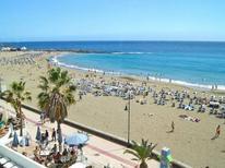 Mieszkanie wakacyjne 1281583 dla 5 osób w Playa de Las Américas