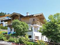Holiday home 1281693 for 16 persons in Hollersbach im Pinzgau