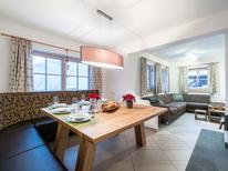 Vakantiehuis 1281694 voor 8 personen in Hollersbach im Pinzgau