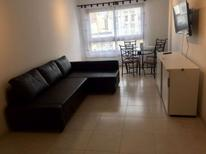 Holiday apartment 1281701 for 6 persons in Arrecife