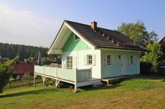 Holiday home 1281726 for 3 adults + 2 children in Tanne