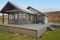 Holiday home 1281746 for 4 persons in Holmavik