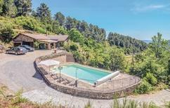 Rekreační dům 1281770 pro 8 osob v Les Vans