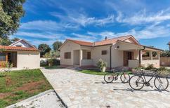 Vakantiehuis 1281774 voor 6 personen in Barbariga